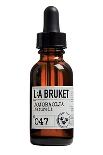 Натуральное масло жожоба 047 Jojoba Oil, 30 ml L:A Bruket