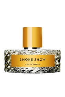 Парфюмерная вода Smoke Show, 100 ml Vilhelm Parfumerie