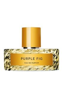 Парфюмерная вода Purple Fig, 100 ml Vilhelm Parfumerie