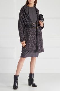 Шерстяное платье Neou Isabel Marant Etoile