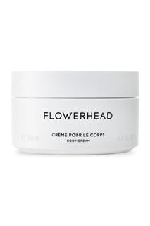 Крем для тела Byredo Flowerhead, 200 ml