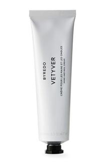 Крем для рук Byredo Vetyver, 100 ml