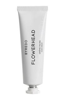 Крем для рук Byredo Flowerhead, 30 ml