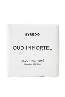 Парфюмированное мыло Byredo Oud Immortel, 150 g