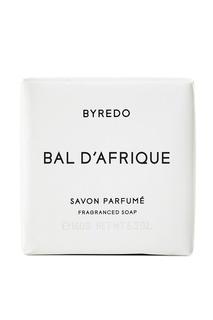 Парфюмированное мыло Byredo Bal D'Afrique, 150 g