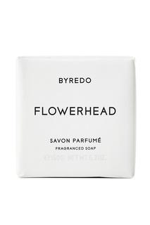 Парфюмированное мыло Byredo Flowerhead, 150 g