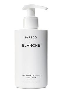Лосьон для тела Byredo Blanche, 225 ml