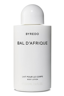 Лосьон для тела Byredo Bal D'Afrique , 225 ml
