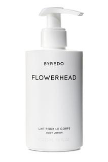 Лосьон для тела Byredo Flowerhead, 225 ml