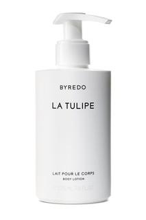 Лосьон для тела Byredo La Tulipe, 225 ml