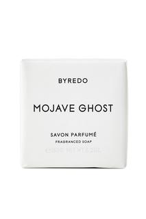 Парфюмированное мыло Byredo Mojave Ghost, 150 g