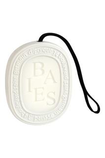 Овал для ароматизации помещений Baies Diptyque