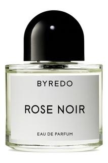 Парфюмерная вода Byredo Rose Noir, 50 ml