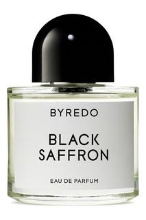 Парфюмерная вода Byredo Black Saffron, 50 ml