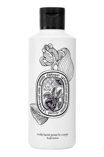 Лосьон для тела diptyque Eau Rose, 200 ml
