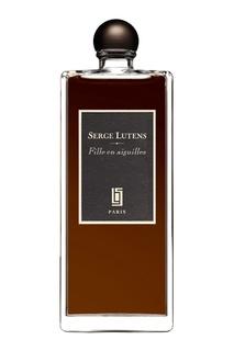 Парфюмерная вода Serge Lutens Fille en Aiguilles, 50 ml