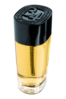 Туалетная вода 34 Boulevard St. Germain, 100 ml Diptyque