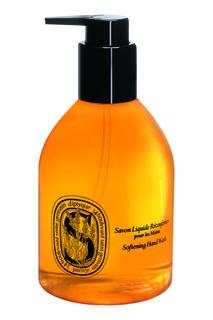 Смягчающее жидкое мыло для рук diptyque, 300 ml