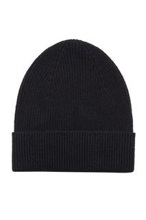 Кашемировая шапка Chilton Isabel Marant