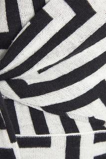 Шерстяной свитер Etro