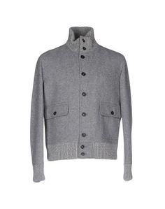 Куртка Cruciani