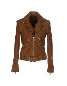 Куртка LA Rose