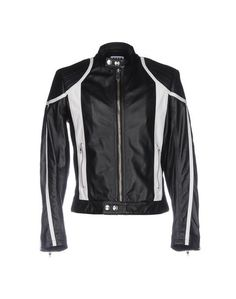 Куртка Urban LES Hommes
