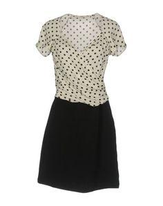 b2654dc0716b Купить женские платья с v-образным вырезом в интернет-магазине ...