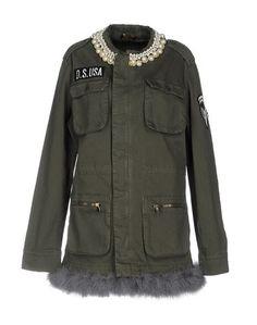 Куртка UP ★ Jeans