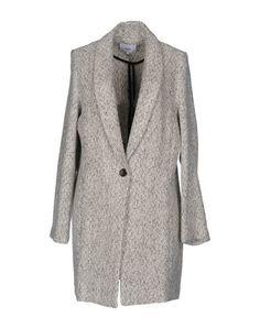 Пальто Suncoo