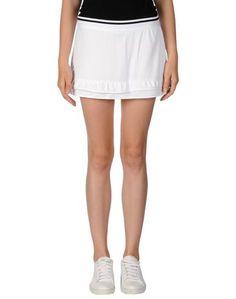 Мини-юбка Adidas