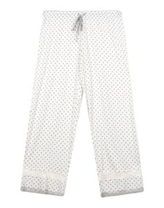 Пижама PJ Salvage
