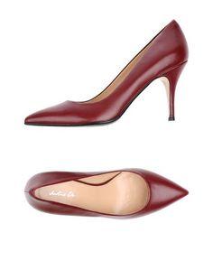 Туфли Julie DEE