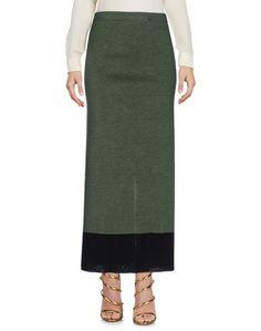 Длинная юбка T.Think Chic