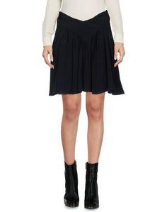 Мини-юбка Charlise