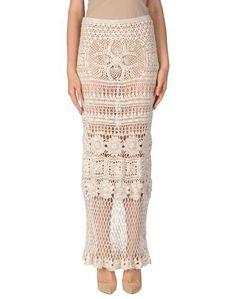 Длинная юбка ODD Molly