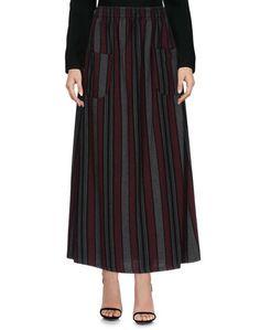 Длинная юбка Boutique DE LA Femme