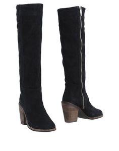 Сапоги Pepe Jeans