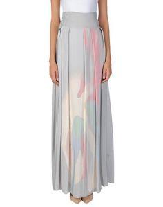 Длинная юбка Cacharel