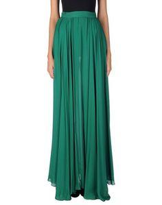 Длинная юбка Plein SUD