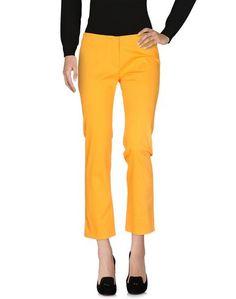 Повседневные брюки Boule DE Neige