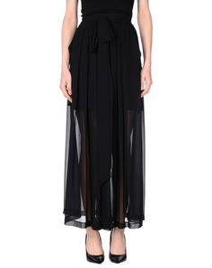 Длинная юбка 5 Preview