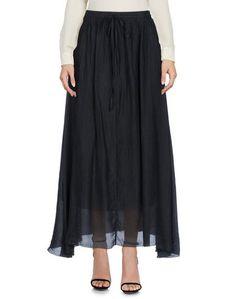 Длинная юбка North Sails
