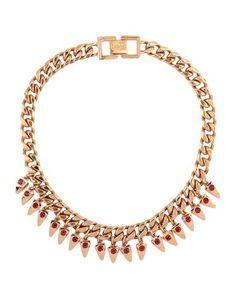 Ожерелье Mawi