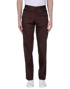 Повседневные брюки Mila SchÖn