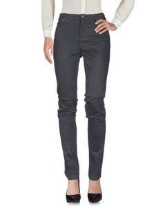 Повседневные брюки Marina Sport BY Marina Rinaldi