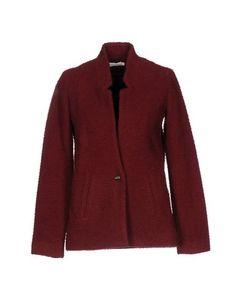 Пальто Roseanna