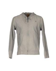 Куртка 0051 Insight