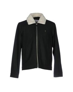 Куртка Farah