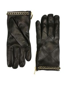 Перчатки Jolie BY Edward Spiers
